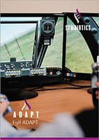 Aviation pdf